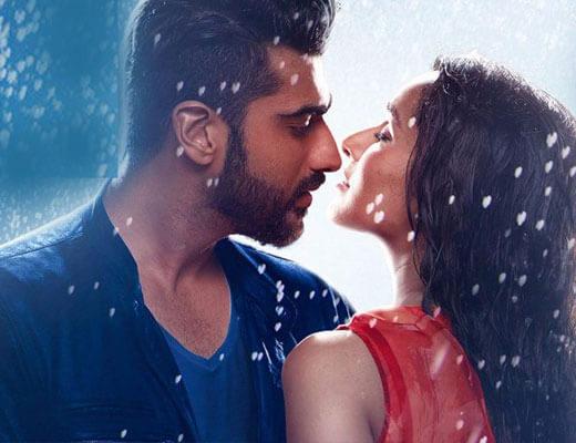 Baarish-Lyrics---Half-Girlfriend---Lyrics-in-Hindi