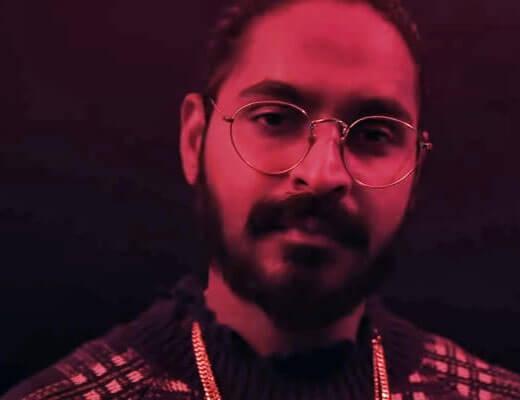 Bharosa-–-Emiway-Bantai---Lyrics-in-Hindi