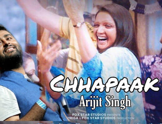 Chhapaak–Arijit-Singh-Lyrics-in-Hindi