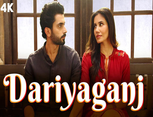 Dariyaganj-Jai-Mummy-Di-Lyrics-in-Hindi