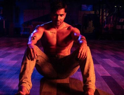 Dua-Karo-Street-Dancer-3D-Lyrics-in-Hindi