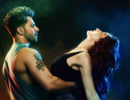 Garmi-Street-Dancer-3D-Lyrics-in-Hindi