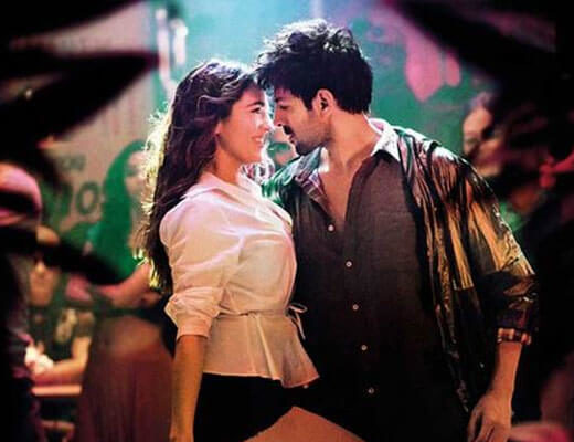 Haan-Main-Galat---Love-Aaj-Kal---Lyrics-in-Hindi