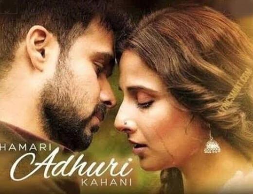 Hamari-Adhuri-Kahani-Lyrics---Arijit-Singh---Hindi-Lyrics