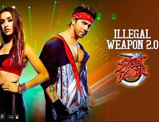 Illegal-Weapon-2.0-Street-Dancer-3D-Lyrics-in-Hindi