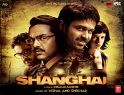 Jo bheji thi dua lyrics in hindi – Arijit Singh