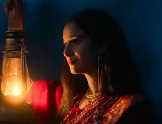 Mar-Jaayein-Hum---Shikara---Lyrics-in-Hindi