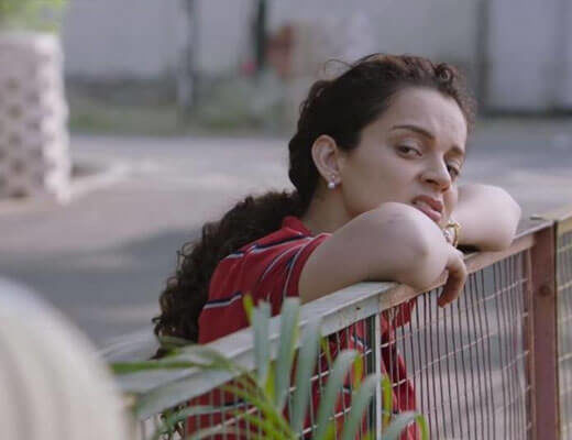 Panga–Kangana-Ranaut-Lyrics-in-Hindi