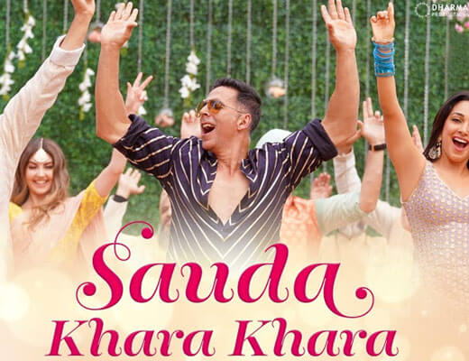 Sauda-Khara-Khara-Good-Newwz-Lyrics-in-Hindi