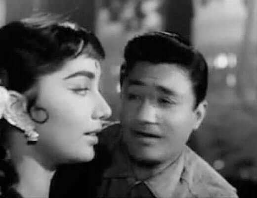 Abhi-na-jao-chhod-kar-lyrics---Hum-dono---Mohammad-Rafi,Asha-Bhosle