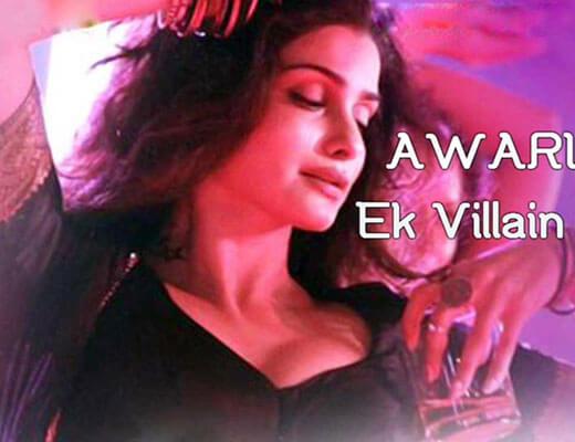 Awari-Lyrics---Ek-Villain---Hindi-Lyrics