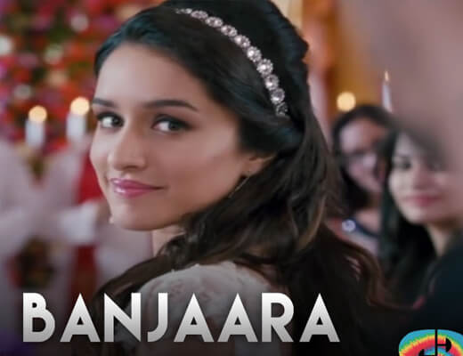 Banjara--Lyrics-–-Ek-Villain