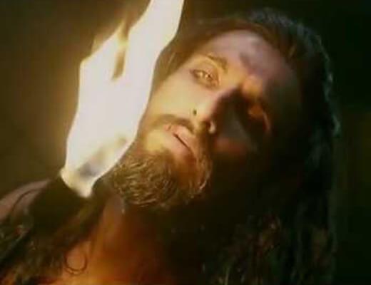 Binte-dil-lyrics---Padmaavat---Lyrics-In-Hindi