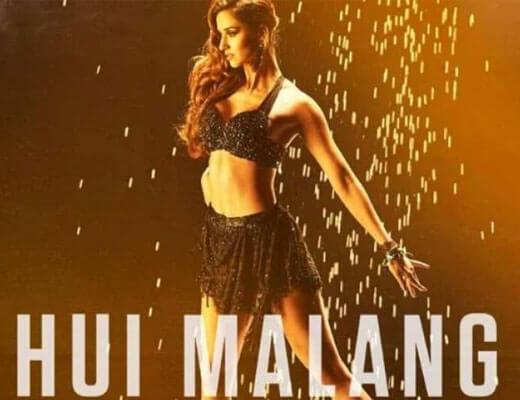 Hui-Malang---Malang---Lyrics-in-Hindi