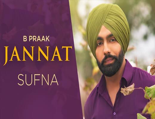 Jannat-Song-Lyrics–-Sufna