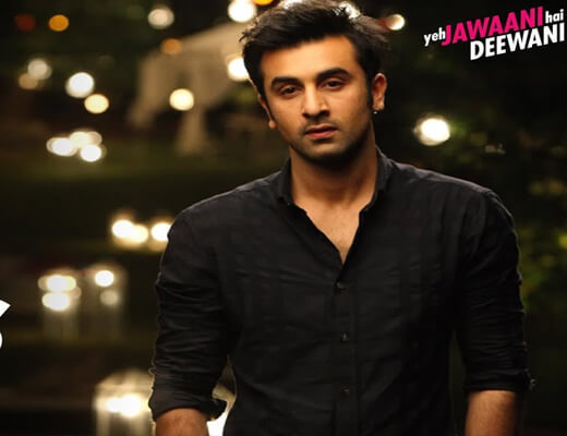 Kabira-Lyrics---Yeh-Jawaani-Hai-Deewani---Lyrics-In-Hindi