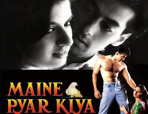 Mere-Rang-Mein-Rangne-Wali-Lyrics---Maine-Pyar-Kiya
