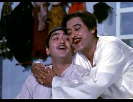 Meri-Pyaari-Bindu-Lyrics---Padosan(1968)---Hindi-Lyrics (1)