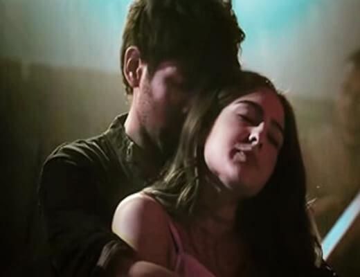 Rahogi-Meri-–-Love-Aaj-Kal