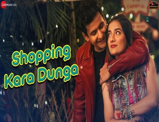 Shopping-Kara-Dunga---Mika-Singh---Lyrics-in-Hindi