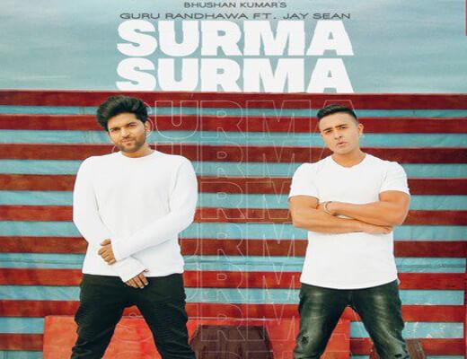 Surma-Surma-Lyrics-–-Guru-Randhawa