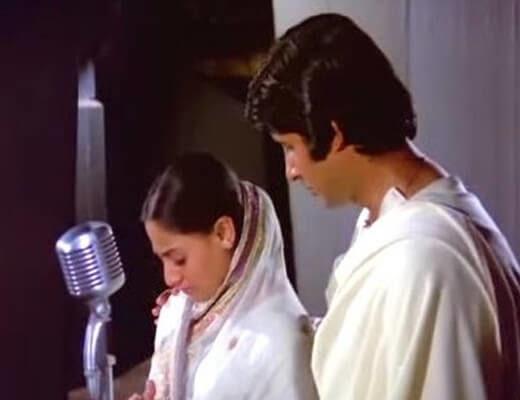 Tere-mere-milan-ki-ye-raina-lyrics-In-Hindi