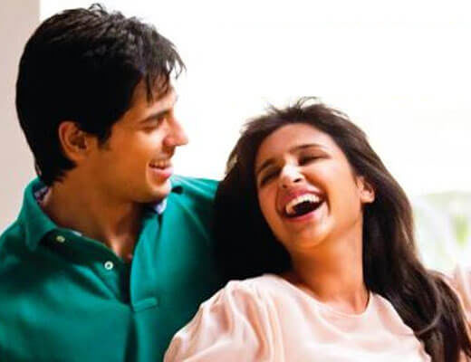 Zehnaseeb-Lyrics---Hasee-Toh-Phasee---Hindi-Lyrics