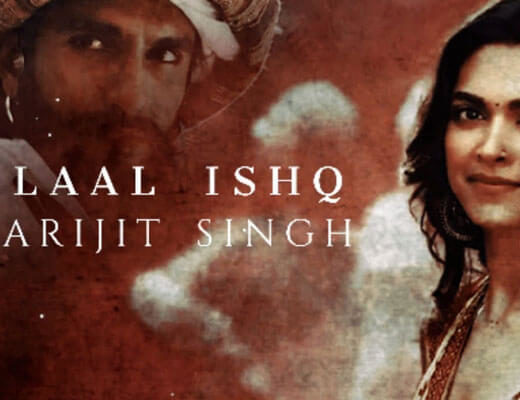 laal-ishq-lyrics---Ramleela---Hindi-Lyrics