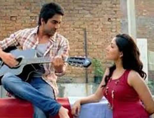 pani-da-rang-lyrics---Vicky-Donor---Hindi-Lyrics