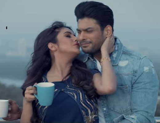 Bhula-Dunga---Darshan-Raval---Lyrics-In-Hindi