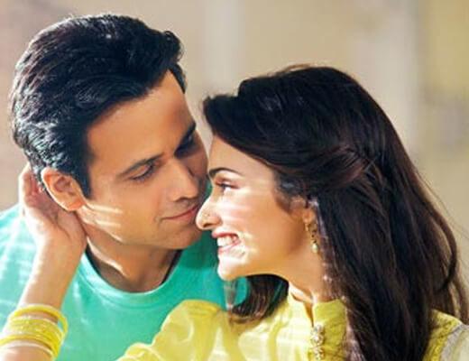 Itni-Si-Baat-Hai---Azhar---Lyrics-In-Hindi
