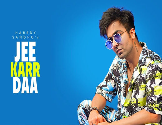 Jee-Karr-Daa-Lyrics-–-Harrdy-Sandhu