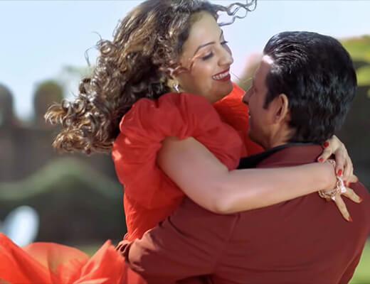 Kasam---Babloo-Bachelor---Lyrics-In-Hindi