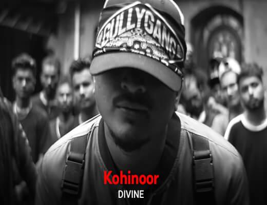Kohinoor-Song-–-Divine---Lyrics-In-Hindi (2)