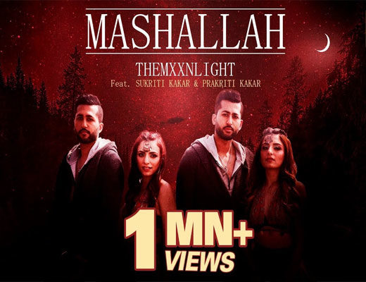 Mashallah-–-THEMXXNLIGHT