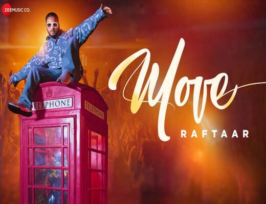 Move-lyrics---Raftaar