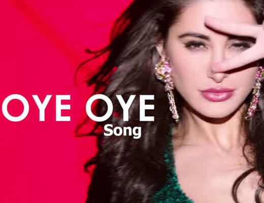 Oye-Oye-Lyrics-–-Azhar---Hindi-Lyrics
