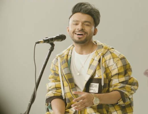 Tum-Jaisi-Ho-Lyrics-–-Tony-Kakkar