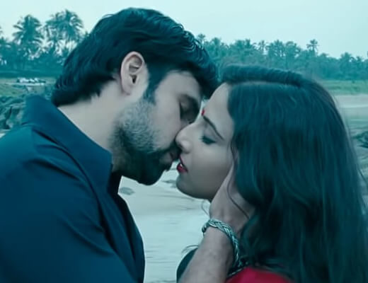 ishq-sufiana-lyric-In-Hindi---The-Dirty-Picture