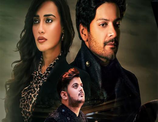 Aaj-Bhi---Vishal-Mishra---Lyrics-In-Hindi