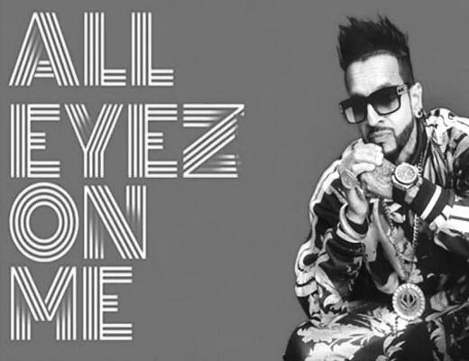 All-Eyes-On-Me---Jazzy-B---Lyrics-In-Hindi
