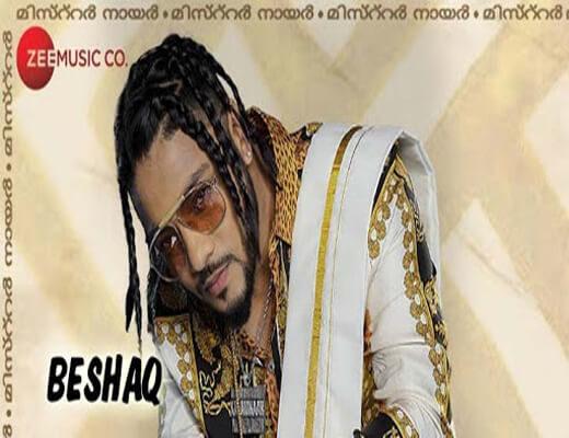 Beshaq---Raftaar---Lyrics-In-Hindi
