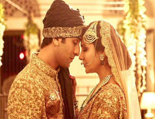 Channa-Mereya---Ae-Dil-Hai-Mushkil---Lyrics-in-Hindi