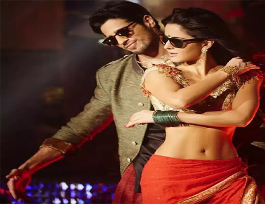 Kala-Chashma---Baar-Baar-Dekho---Lyrics-In--Hindi