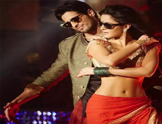 Kala-Chashma---Baar-Baar-Dekho---Lyrics-In--Hindi