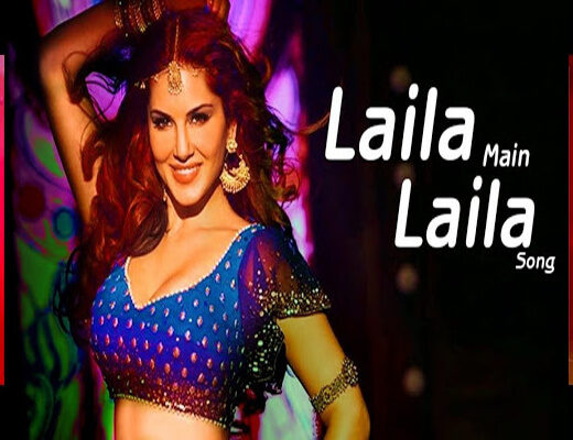 Laila-Main-Laila-Lyrics-–-Raees---Lyrics-In-Hindi