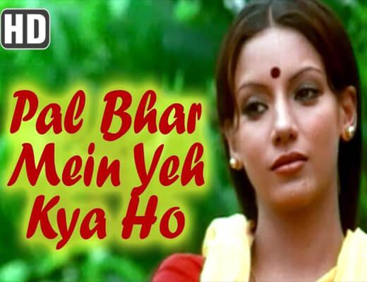 Pal-bhar-Mein---Lata-Mangeshkar--Lyrics-In-Hindi (1)