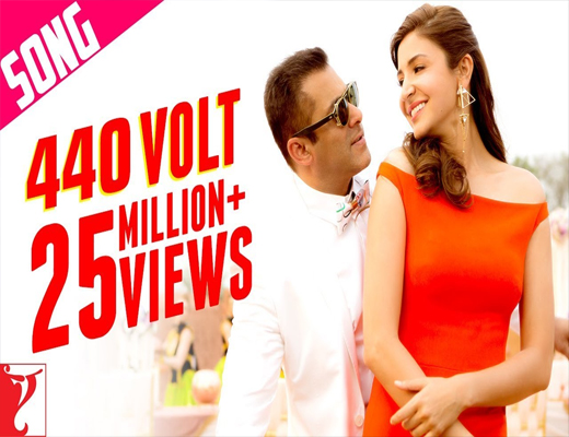 440-Volt-–-Sultan---Lyrics-In-Hindi