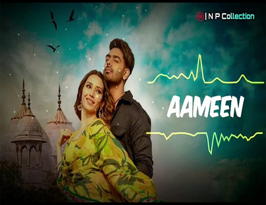 Aameen---Karan-Sehmbi---Lyrics-In-Hindi