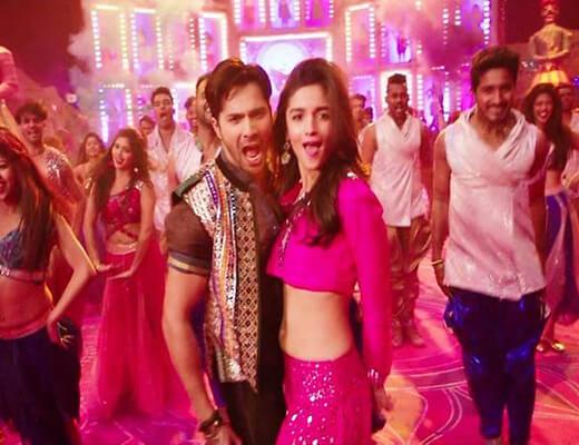 Badri-Ki-Dulhania---Badrinath-Ki-Dulhania---Lyrics-In-Hindi